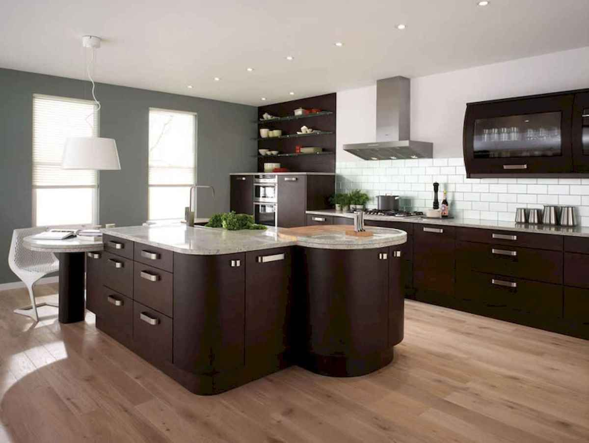 09 luxury modern kitchen ideas
