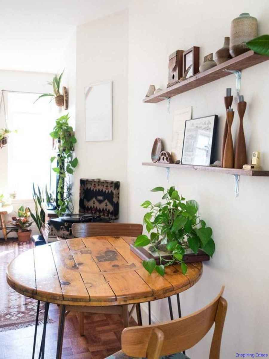 10 awesome apartment decorating ideas on a budget