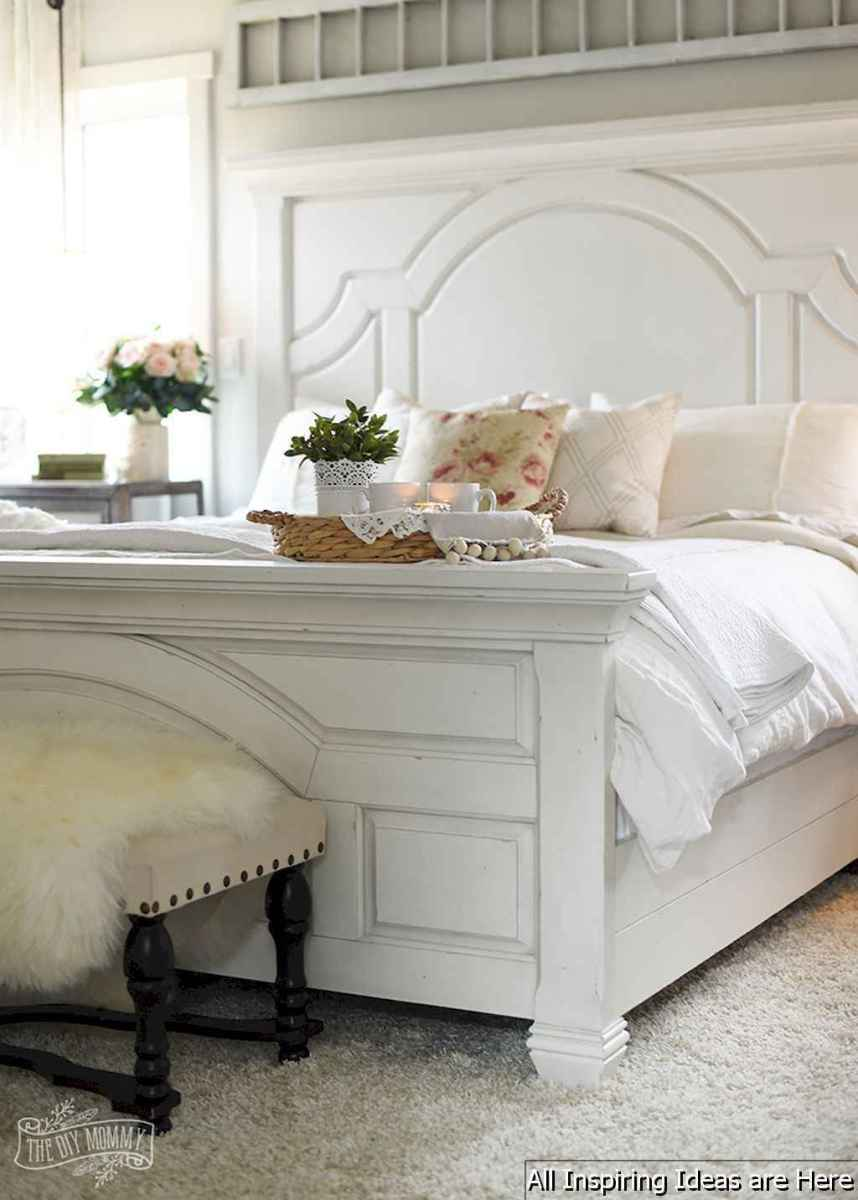 10 beautiful modern farmhouse bedroom master suite ideas