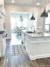 18 chic modern farmhouse kitchen decor ideas