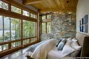 22 beautiful modern farmhouse bedroom master suite ideas