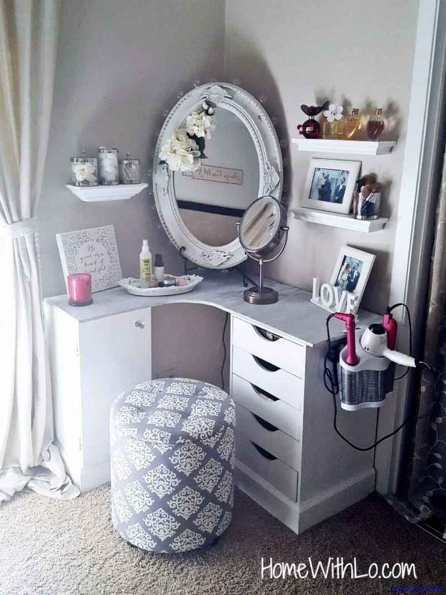 28 cool apartment decorating ideas on a budget for women