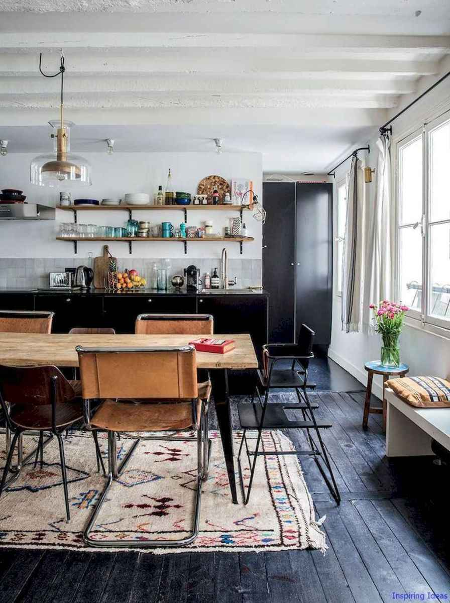 30 cool apartment decorating ideas on a budget for women