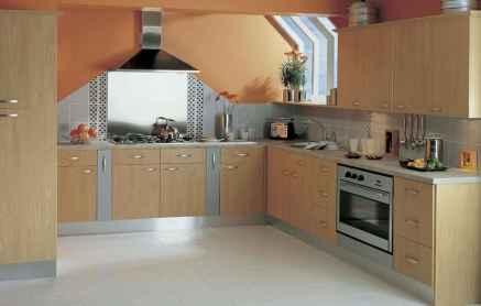 39 luxury modern kitchen ideas