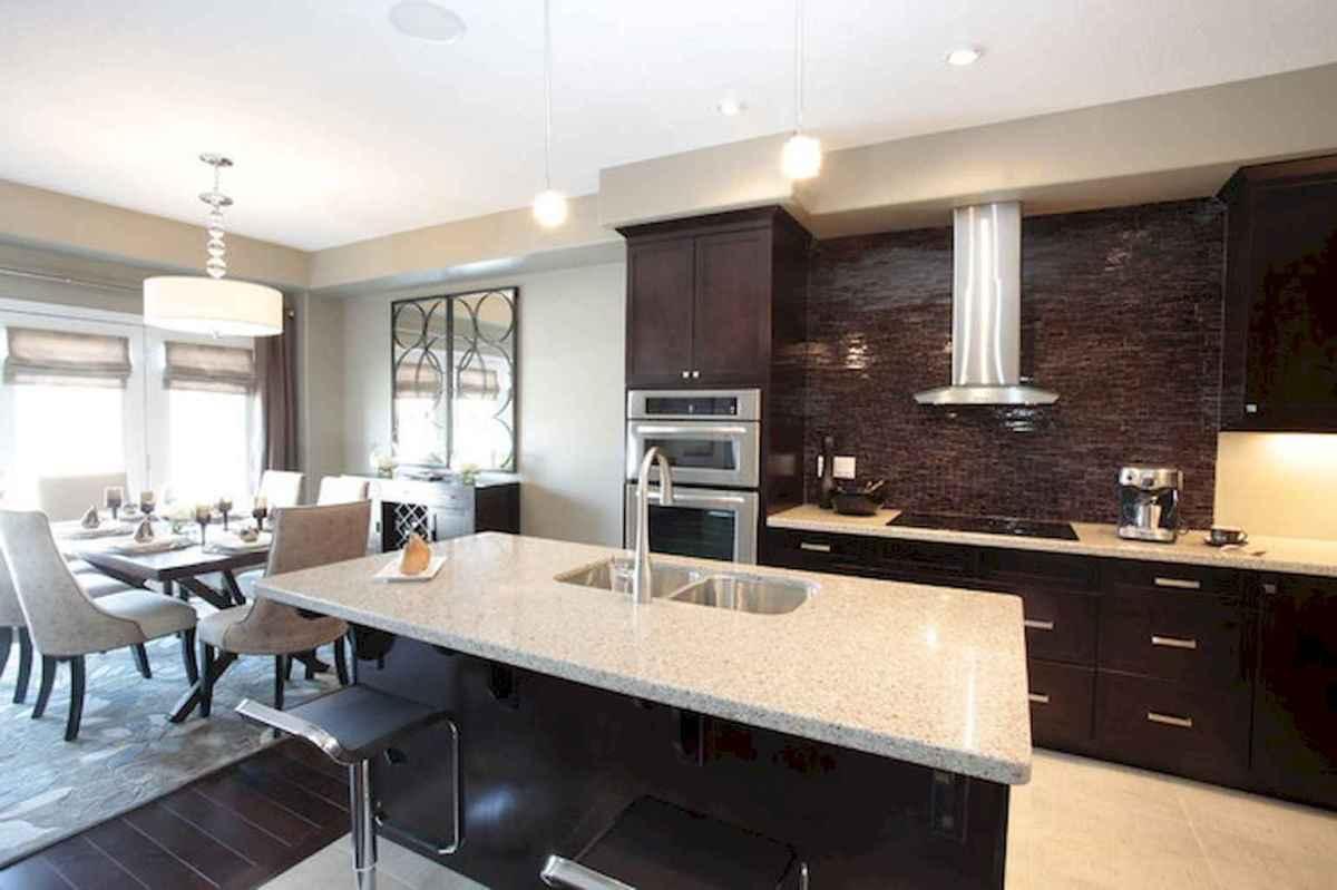 40 luxury modern kitchen ideas