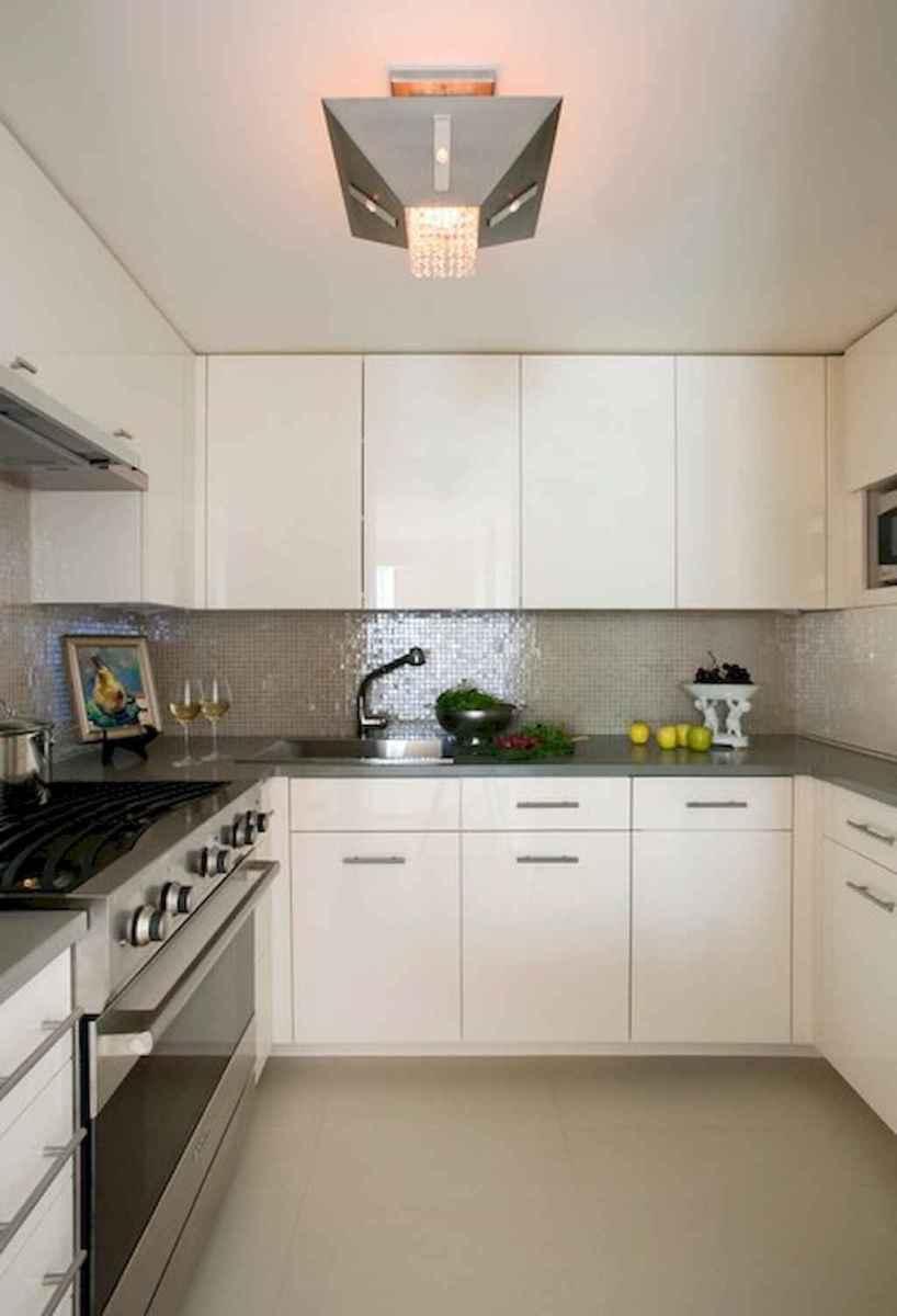 41 luxury modern kitchen ideas