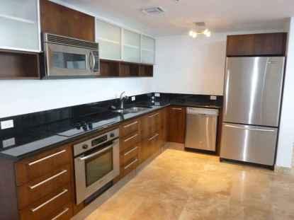 42 luxury modern kitchen ideas