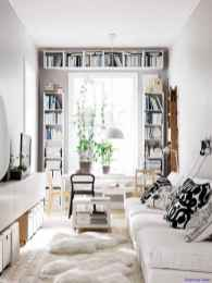 46 awesome apartment decorating ideas on a budget