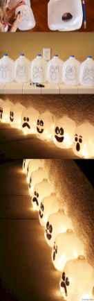 Awesome christmas lights decor ideas 07