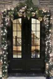 Awesome christmas lights decor ideas 08