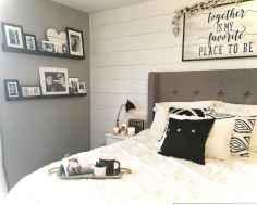 Awesome modern farmhouse decor ideas003