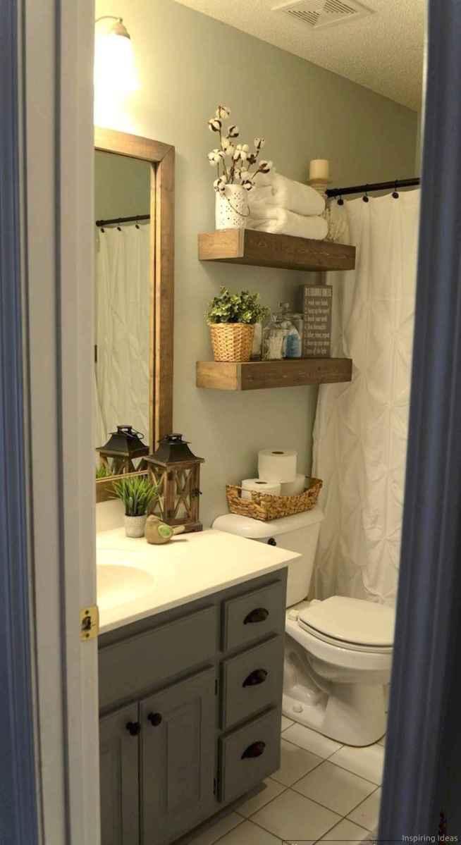 Awesome modern farmhouse decor ideas035