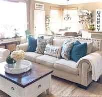 Awesome modern farmhouse decor ideas039