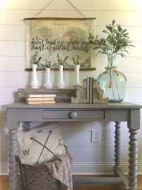 Awesome modern farmhouse decor ideas058