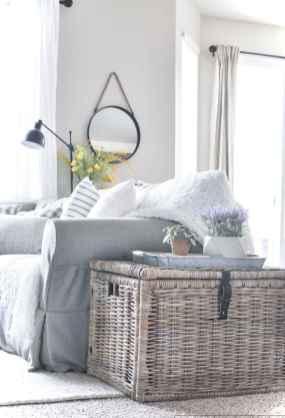 Awesome modern farmhouse decor ideas063