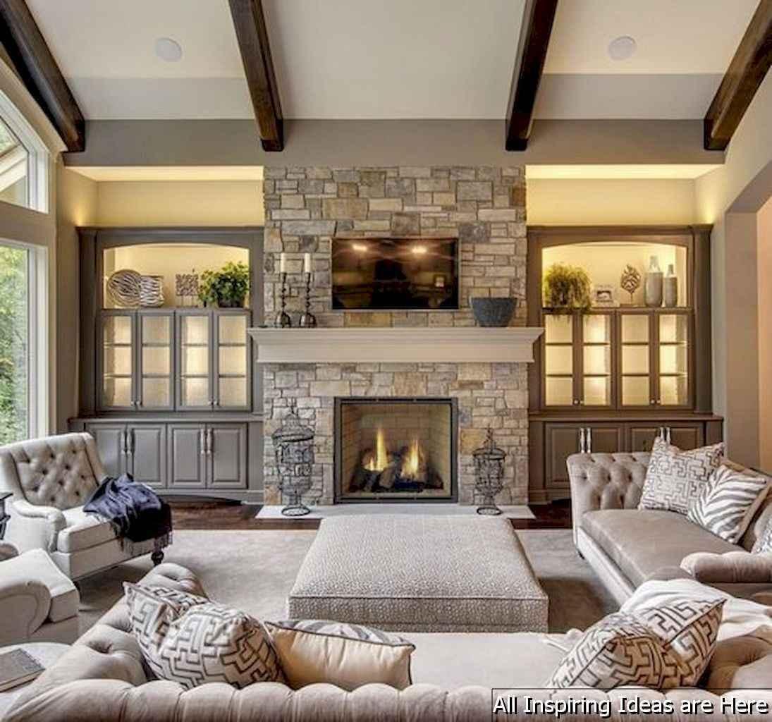 Best 11 rustic farmhouse living room ideas