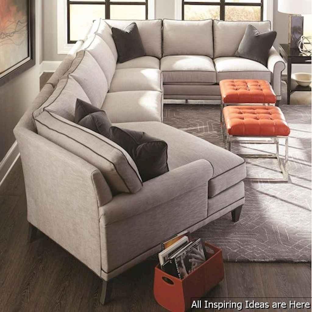 Best 2 rustic farmhouse living room ideas