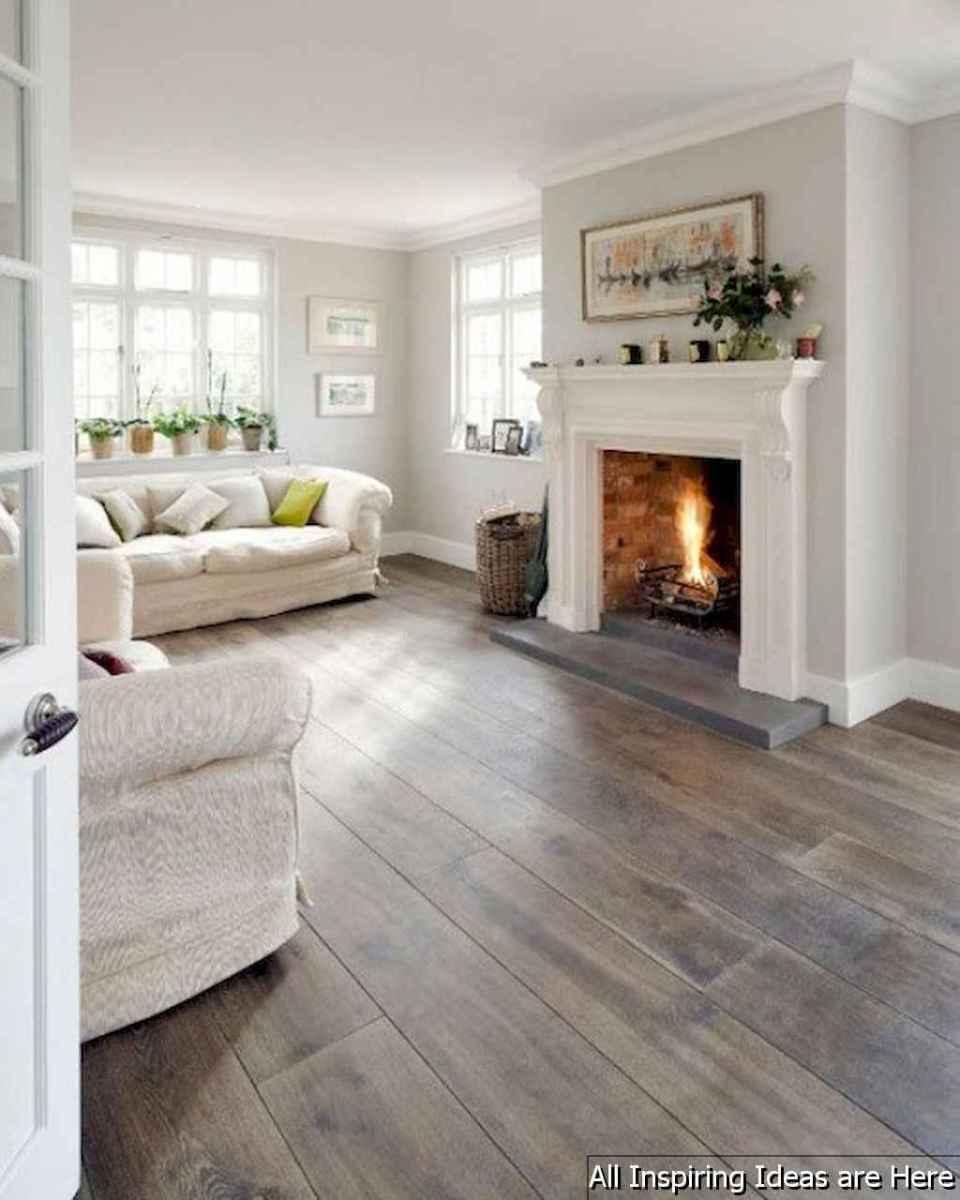 Best 20 rustic farmhouse living room ideas