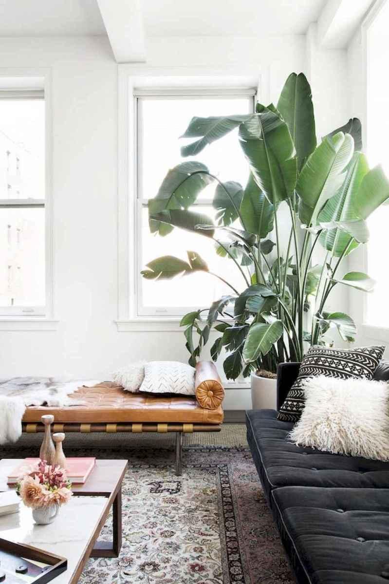 Cozy midcentury living room 16 ideas