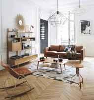 Cozy midcentury living room 3 ideas