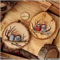 Easy christmas craft ideas 019 to try