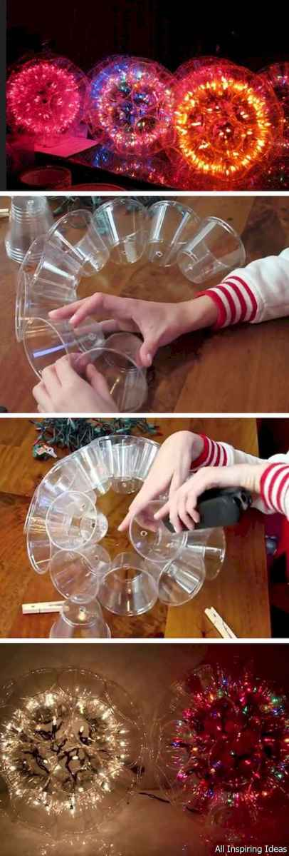 Easy christmas craft ideas 031 to try