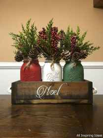 Easy christmas craft ideas 035 to try