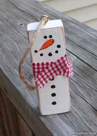 Easy christmas craft ideas 054 to try
