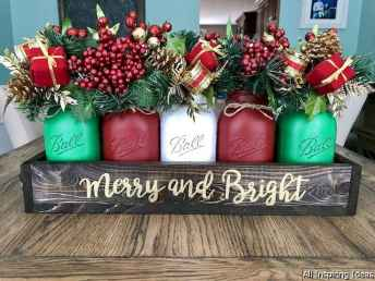 Easy christmas craft ideas 063 to try