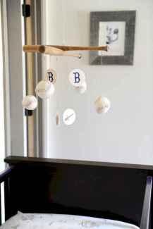 Gorgeous bedroom decor ideas 29 for boys