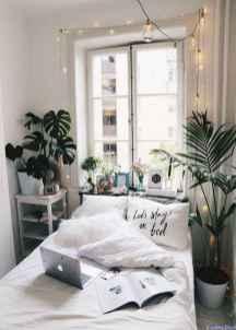 Gorgeous modern bedroom decor ideas 021