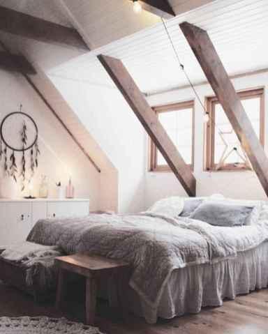 Greatest 13 bedroom decor ideas on a budget