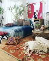 Greatest 25 bedroom decor ideas on a budget