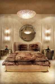Greatest 33 bedroom decor ideas on a budget