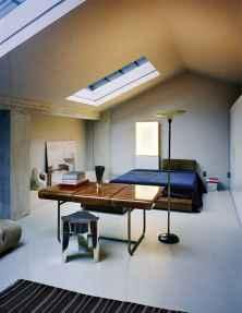 Greatest 45 bedroom decor ideas on a budget