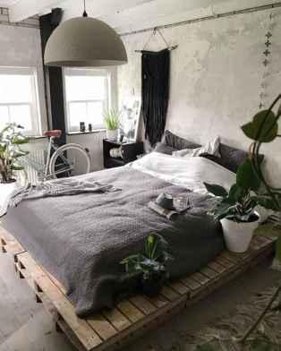 Greatest 54 bedroom decor ideas on a budget