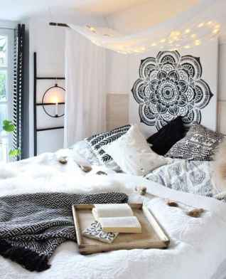Greatest 55 bedroom decor ideas on a budget