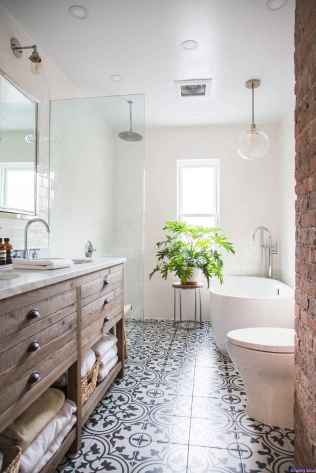 Incredible 13 bathroom decorating ideas