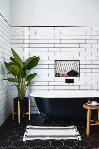Incredible 14 bathroom decorating ideas