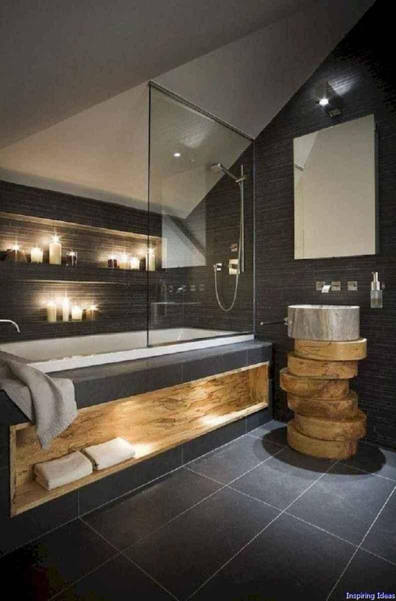 Incredible 20 bathroom decorating ideas
