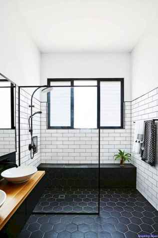 Incredible 27 bathroom decorating ideas