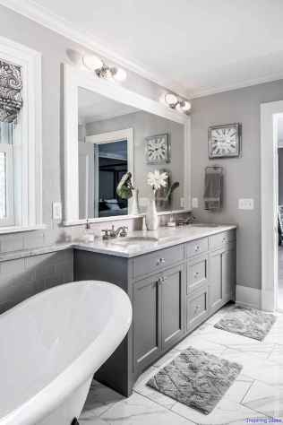 Incredible 39 bathroom decorating ideas
