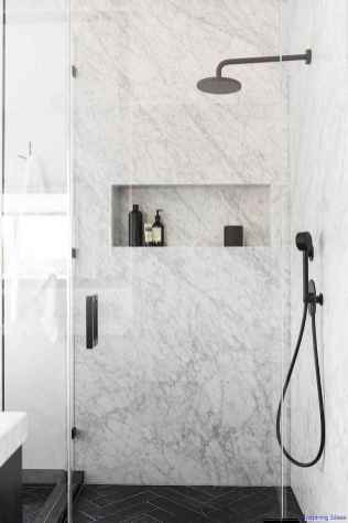 Incredible 40 bathroom decorating ideas