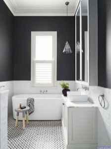 Incredible 45 bathroom decorating ideas