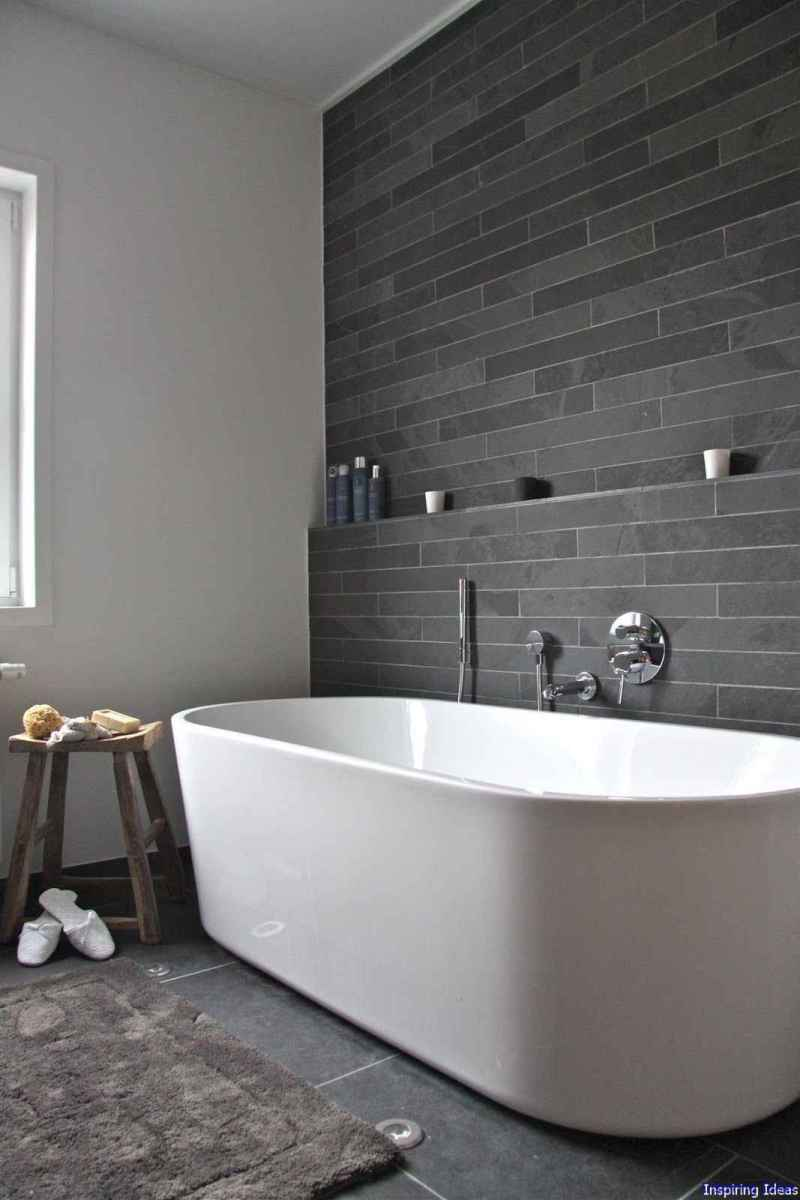 Incredible 48 bathroom decorating ideas
