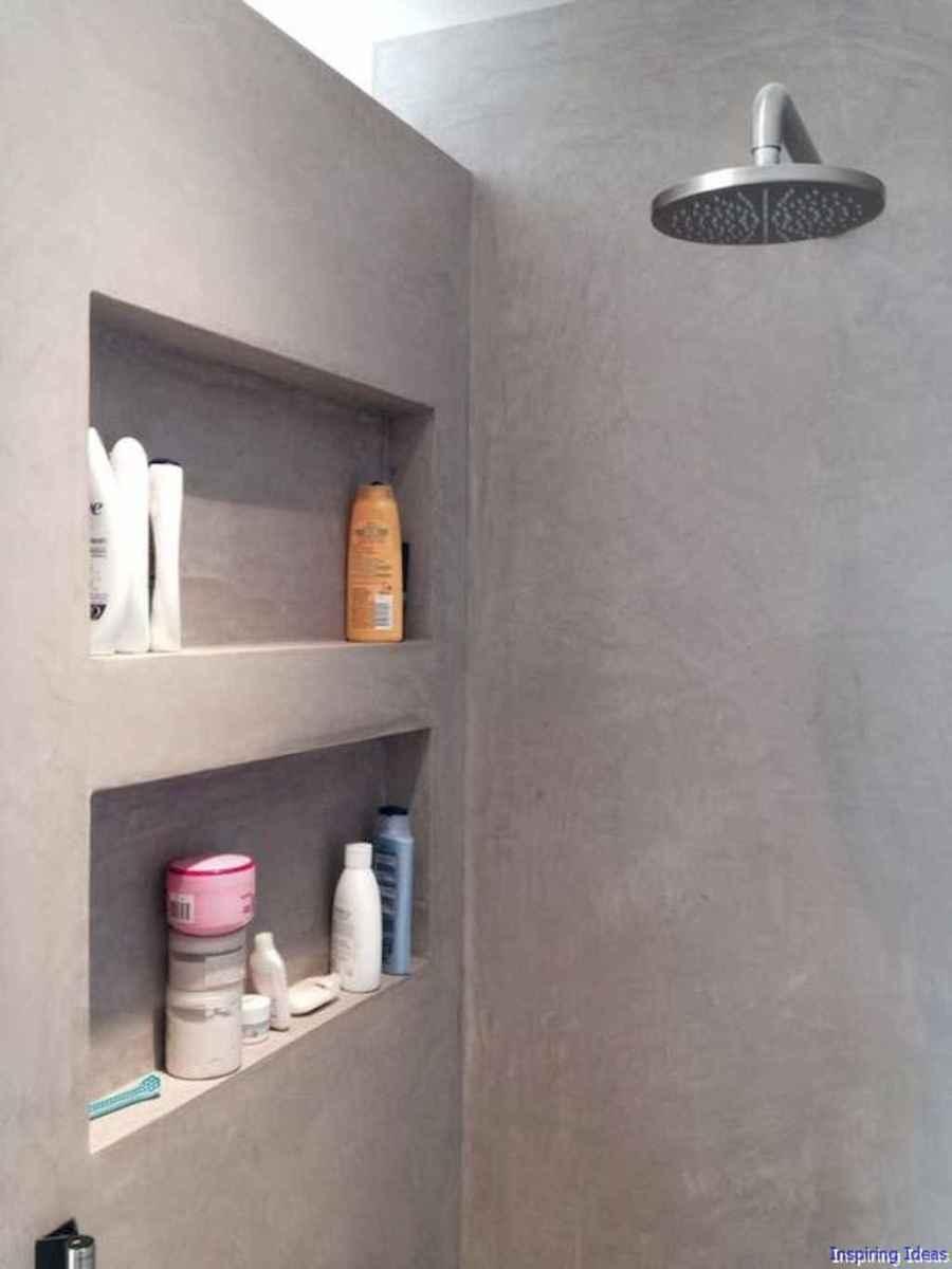 Incredible 50 bathroom decorating ideas