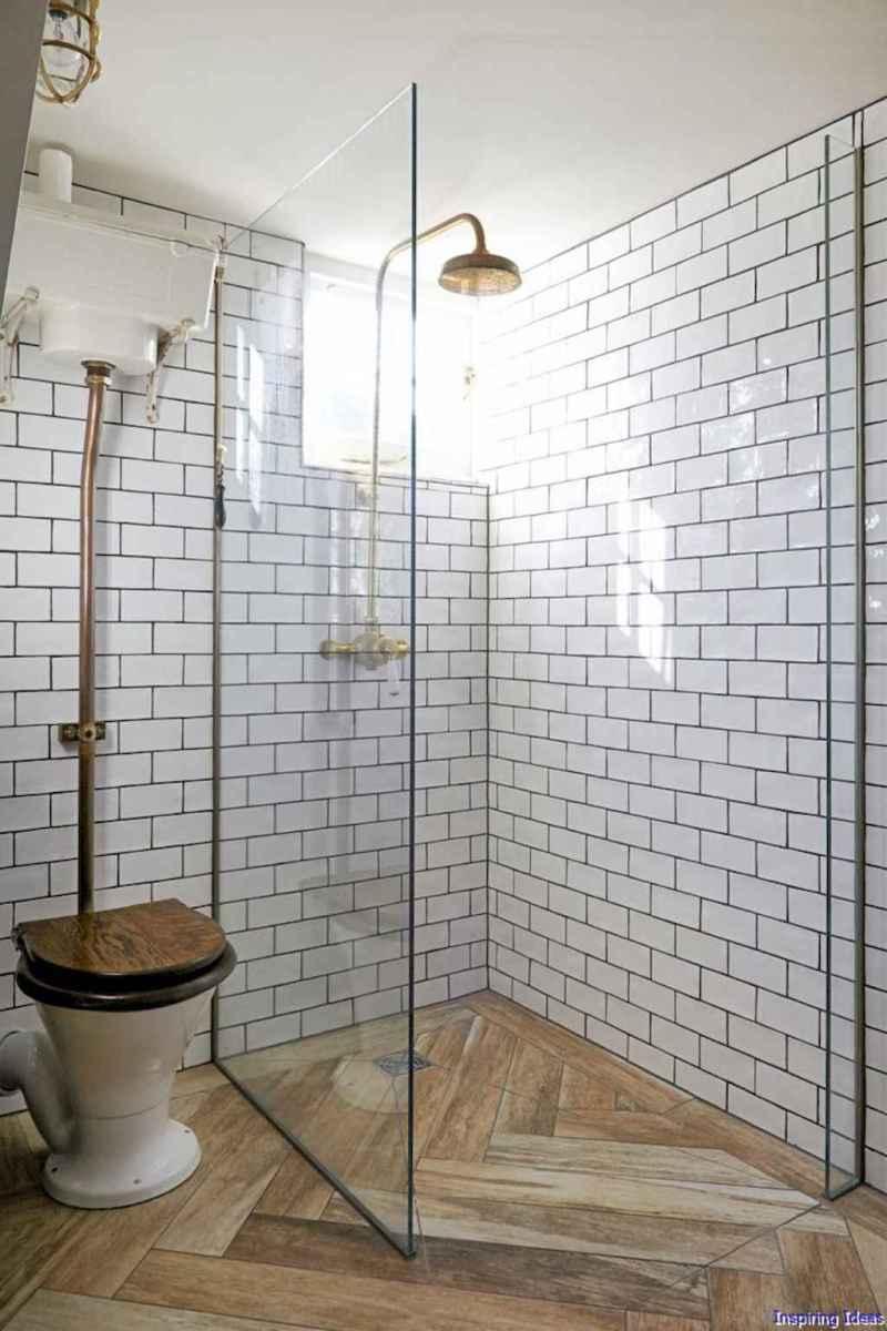 Incredible 53 bathroom decorating ideas