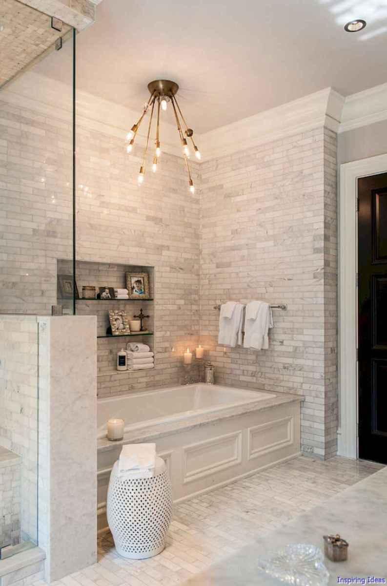 Incredible 54 bathroom decorating ideas