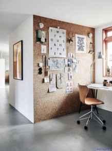 Masculine apartment decorating ideas for men 46
