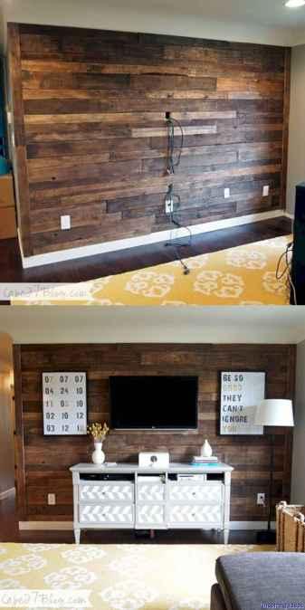 Masculine apartment decorating ideas for men 53